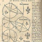 Astronomia Nova Astronomie doorheen de...