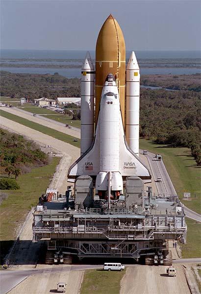 space shuttle namen - photo #17