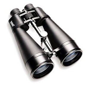 Fonkelnieuw Het kopen van een telescoop: De basisregels - Spacepage RJ-73