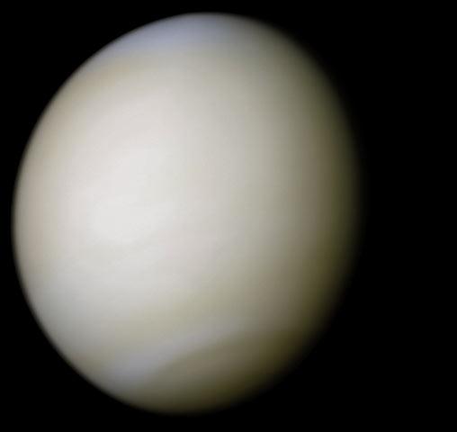 Mars en Venus daterende stadia