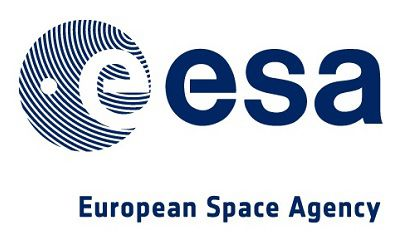 European Space Agency (ESA)