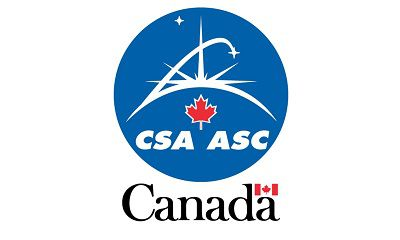Canadian Space Agency (CSA)