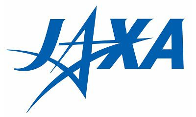 Japan Aerospace Exploration Agency (JAXA)