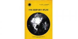 VVS Deep-Sky Atlas