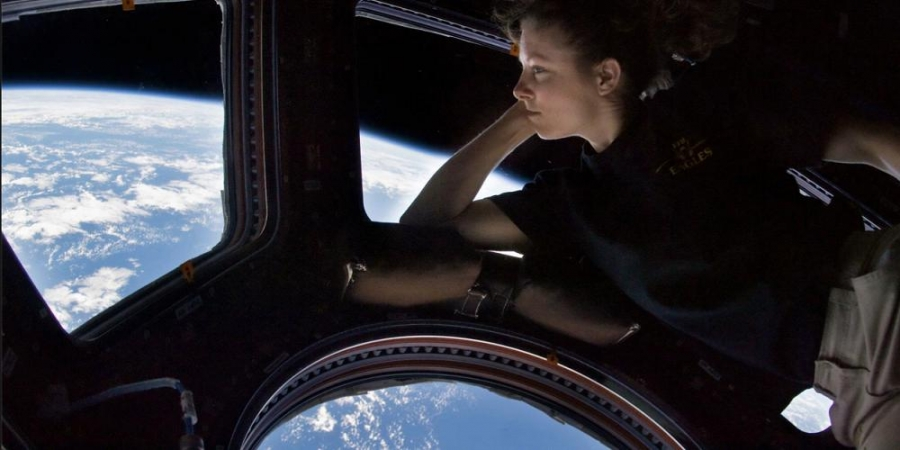 Iss Modules Cupola Spacepage